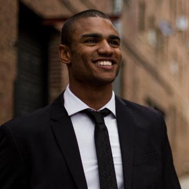 Marquis Malik